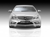 Piecha-Design-Mercedes-Benz-E-Class-3