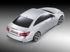 Piecha-Design-Mercedes-Benz-E-Class-4