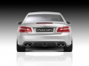 Piecha-Design-Mercedes-Benz-E-Class-5