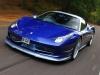 Ferrari-458-Italia-Emozione-1