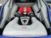 Ferrari-458-Italia-Emozione-11