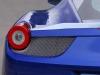 Ferrari-458-Italia-Emozione-12