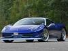 Ferrari-458-Italia-Emozione-2