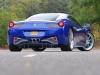 Ferrari-458-Italia-Emozione-3
