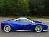 Ferrari-458-Italia-Emozione-4