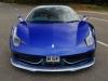 Ferrari-458-Italia-Emozione-5