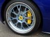 Ferrari-458-Italia-Emozione-6
