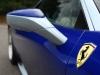 Ferrari-458-Italia-Emozione-9