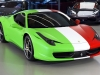 ferrari_458_italia_wrapped-2