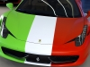 ferrari_458_italia_wrapped-4