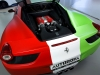 ferrari_458_italia_wrapped-7