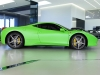 ferrari_458_italia_wrapped-8