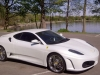 ferrari-f430-replica-based-on-toyota-celica-3