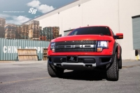 ford-raptor-by-sr-auto-1