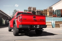 ford-raptor-by-sr-auto-2