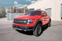 ford-raptor-by-sr-auto-9