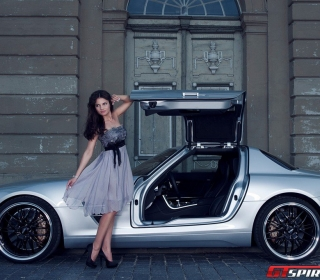 Inden-Design-Mercedes-SLS-AMG-Katja-Runiello-2