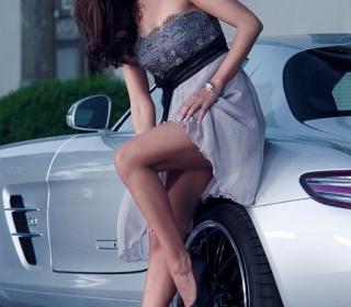 Inden-Design-Mercedes-SLS-AMG-Katja-Runiello-4