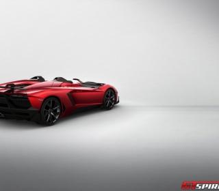 Lamborghini-Aventador-J-15
