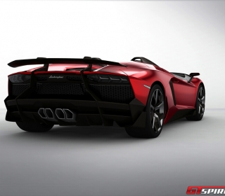 Lamborghini-Aventador-J-16
