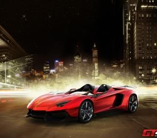Lamborghini-Aventador-J-6