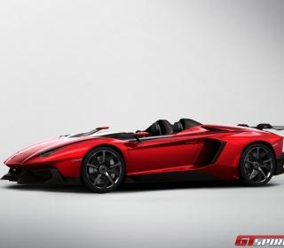 Lamborghini-Aventador-J-9