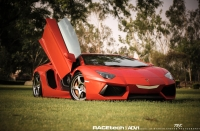 Lamborghini-Aventador-on-ADV.1-Wheels-1