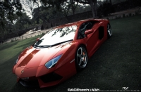 Lamborghini-Aventador-on-ADV.1-Wheels-10