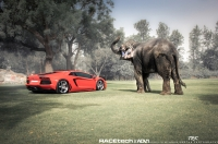 Lamborghini-Aventador-on-ADV.1-Wheels-13