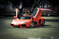 Lamborghini-Aventador-on-ADV.1-Wheels-16