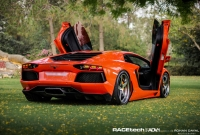Lamborghini-Aventador-on-ADV.1-Wheels-17