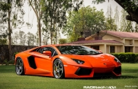 Lamborghini-Aventador-on-ADV.1-Wheels-21