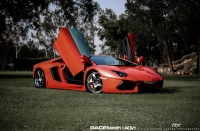 Lamborghini-Aventador-on-ADV.1-Wheels-3