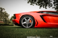 Lamborghini-Aventador-on-ADV.1-Wheels-7