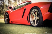 Lamborghini-Aventador-on-ADV.1-Wheels-8