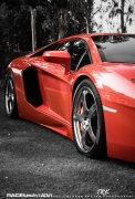 Lamborghini-Aventador-on-ADV.1-Wheels-9