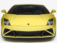 Lamborghini-Gallardo-facelift-1
