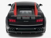 Lamborghini-Gallardo-facelift-11