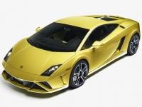 Lamborghini-Gallardo-facelift-2