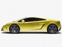 Lamborghini-Gallardo-facelift-3