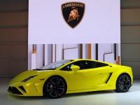 Lamborghini-Gallardo-facelift-5