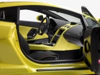 Lamborghini-Gallardo-facelift-6