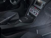 Lamborghini-Gallardo-facelift-7