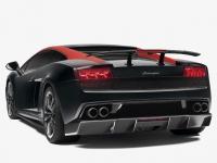 Lamborghini-Gallardo-facelift-9