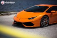 Lamborghini-Huracan-on-HRE-P101 (1)