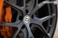 Lamborghini-Huracan-on-HRE-P101 (11)