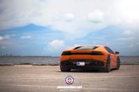 Lamborghini-Huracan-on-HRE-P101 (12)