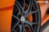 Lamborghini-Huracan-on-HRE-P101 (13)