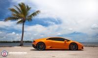 Lamborghini-Huracan-on-HRE-P101 (14)