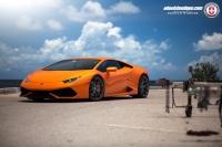 Lamborghini-Huracan-on-HRE-P101 (2)